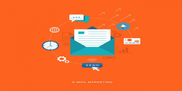 emailmarketing_wp